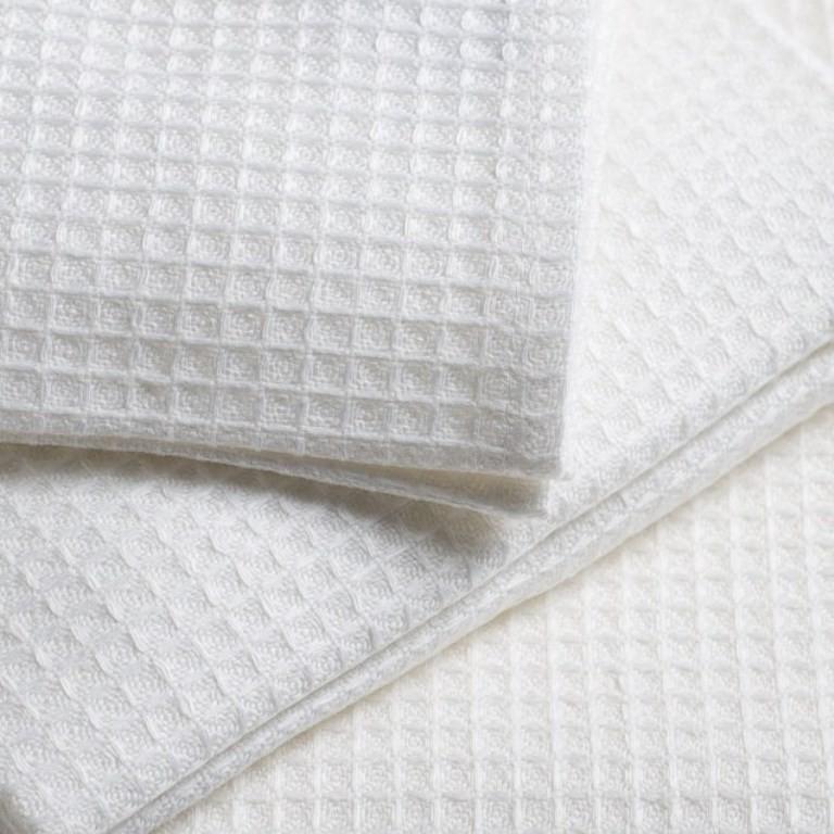 Полотенца купить оптом от производителя.